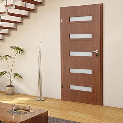 interior doors interior doors