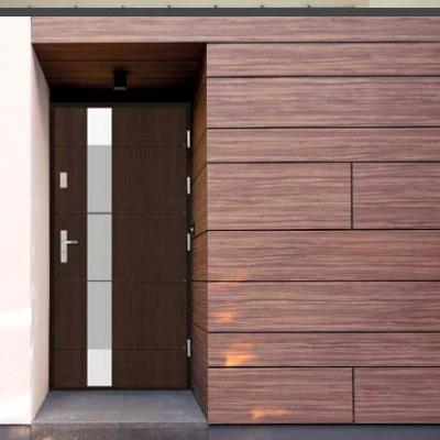 Modern exterior interior doors front doors in chicago il edi for modern exterior and interior doors katalog katalog planetlyrics Image collections
