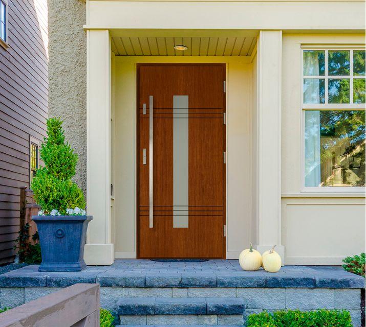 06-exterior-front-doors.jpg & Exterior Doors - Edi Doors