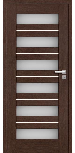 floks venge greko more juka interior stile doors