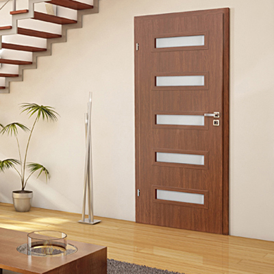Genial Modern Exterior Interior Doors Front In Chicago Il Edi