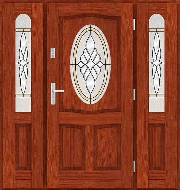 Exterior Double Doors Chicago Il Edi Doors