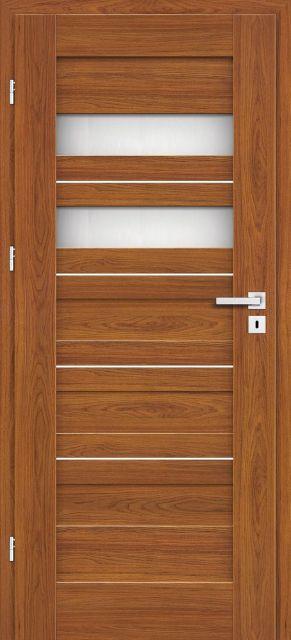 Berberys Interior Stile Doors Chicago Edi Doors